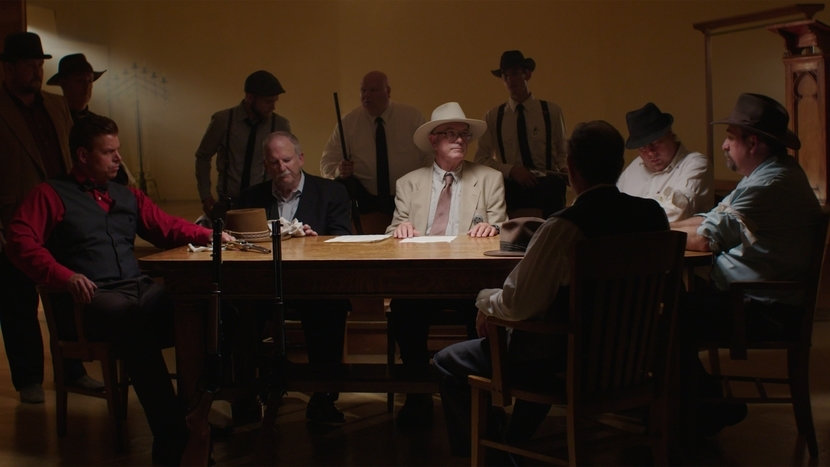 Image from Bisbee '17 Dir-Scr Robert Greene