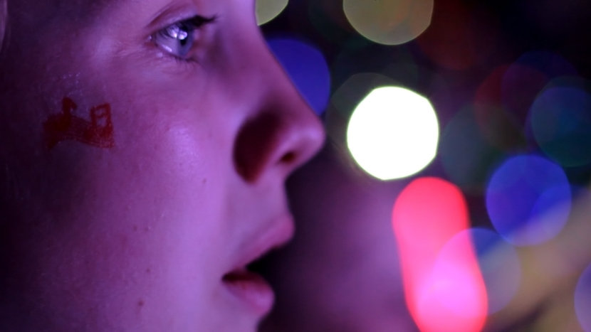 Image from I Used to Be Normal: A Boyband Fangirl Story Dir-Scr Jessica Leski