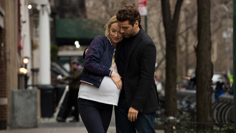 Image from Life Itself Dir-Scr Dan Fogelman