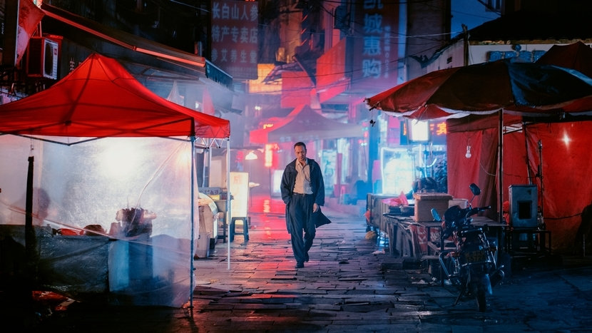 Image from Long Day's Journey into Night Dir-Scr Gan Bi