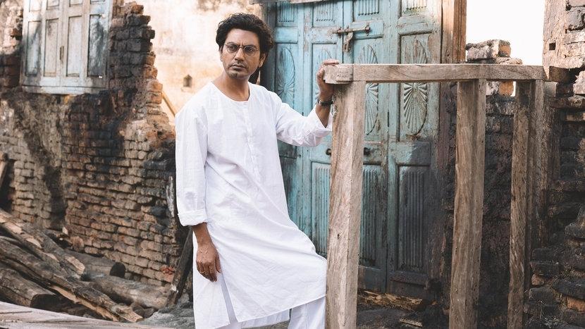 Image from Manto Dir-Scr Nandita Das