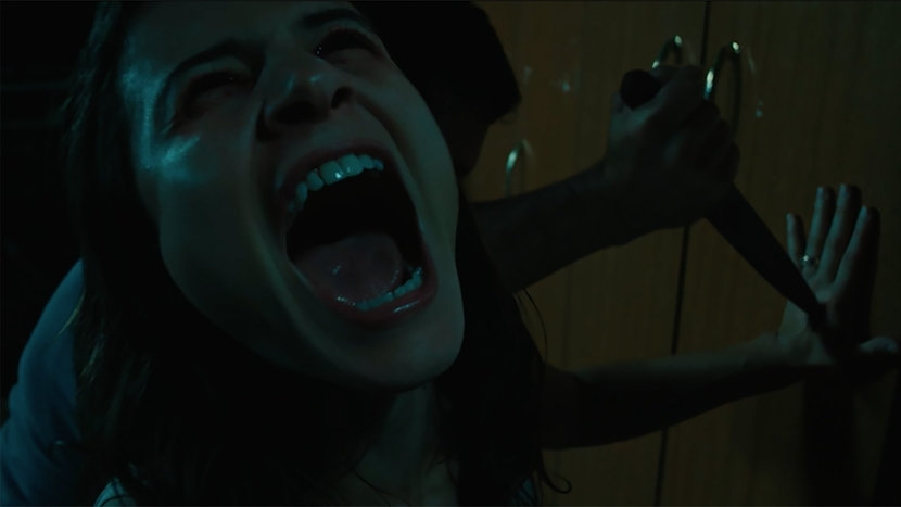 Image from The Nightshifter Dir Dennison Ramalho