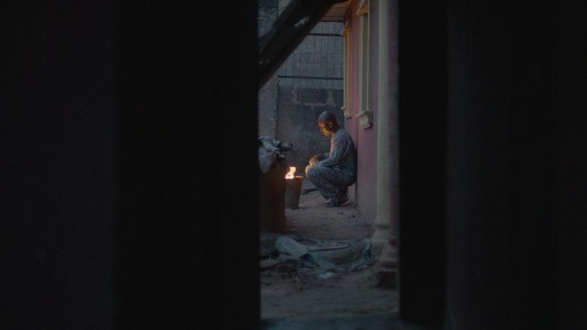 Image from Still Water Runs Deep, Dir Abbesi Akhamie