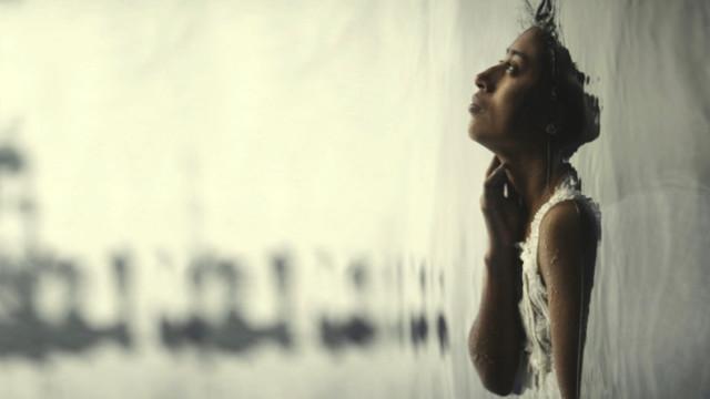 Image from La Llorona Dir Jayro Bustamante