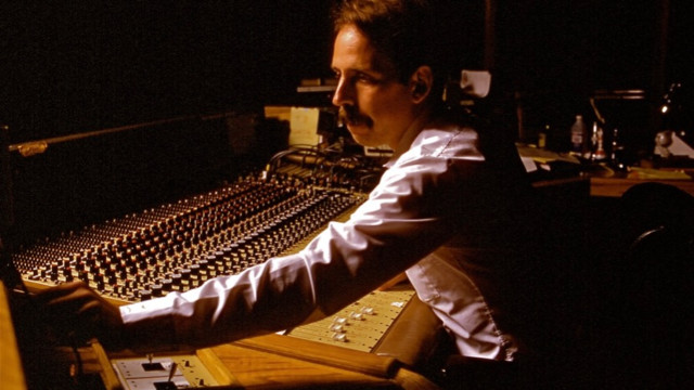 Image from Making Waves: the Art of Cinematic Sound Dir Midge Costin