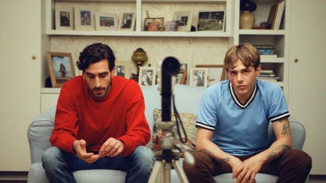 Image from Matthias & Maxime Dir-Scr Xavier Dolan