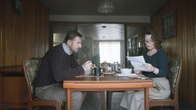 Image from Ordinary Love Dir Lisa Barros D'Sa, Glenn Leyburn