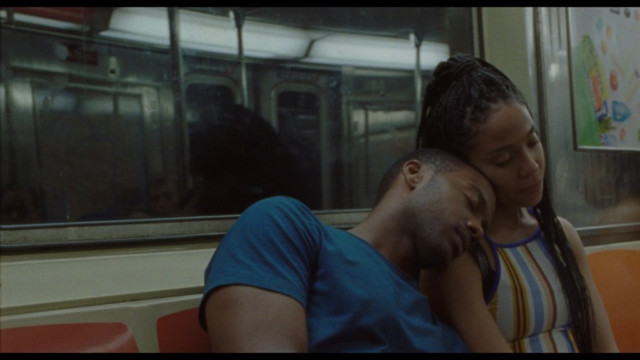 Image from Premature Dir Rashaad Ernesto Green