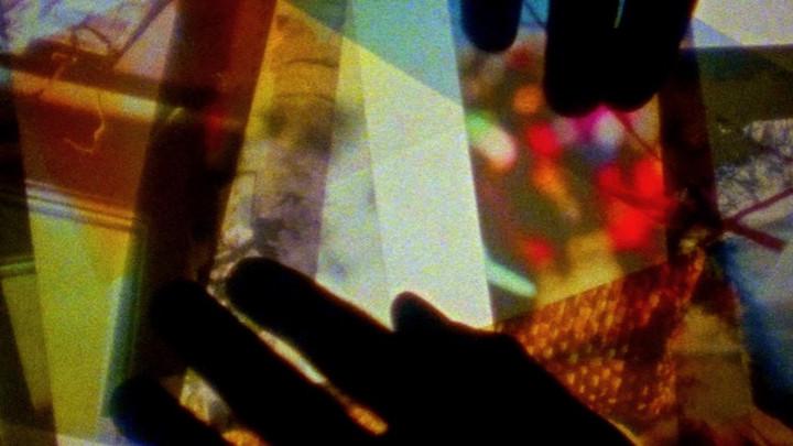 Image from Lore, Dir Sky Hopinka