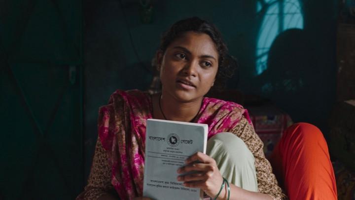 Image from Made in Bangladesh Dir Rubaiyat Hossain