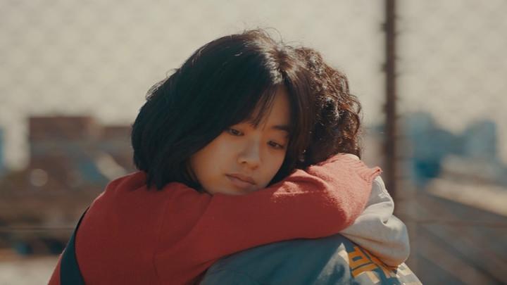 Image from Maggie Dir Yi Ok-seop