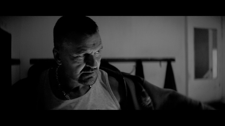 Image from Muscle Dir-Scr Gerard Johnson