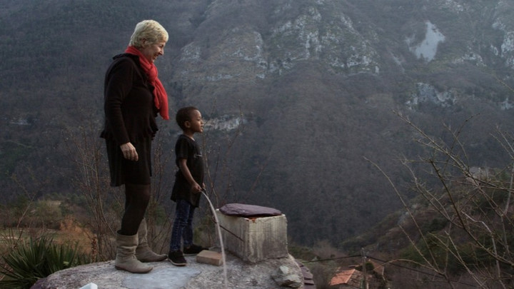 Image from The Valley Dir Nuno Escudeiro