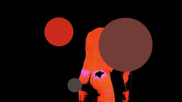 Image from Broth of Vigour, Dir Daniel McIntyre
